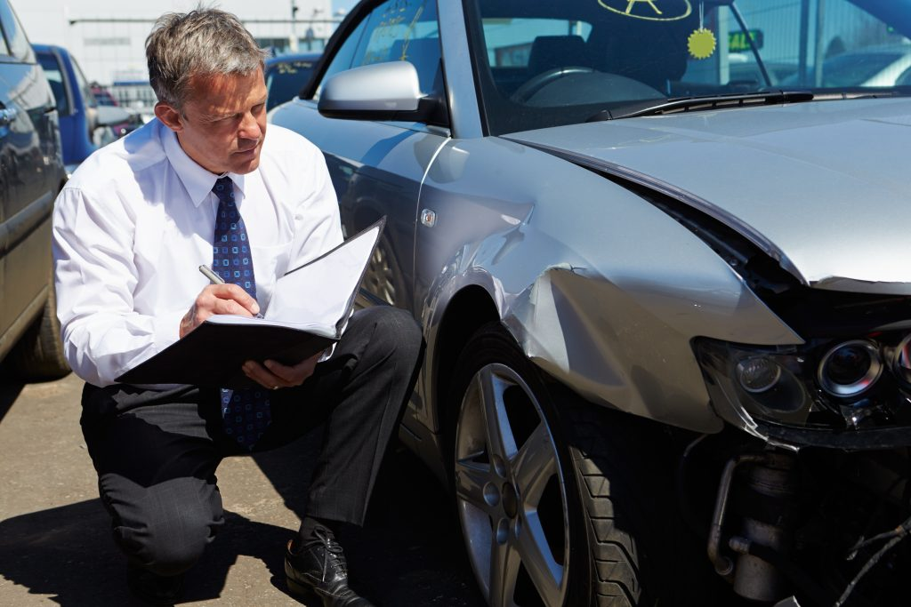 accident attorney in charleston south carolina